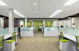 pirch san diego office design. Pirch Corporate Office San Diego Design I