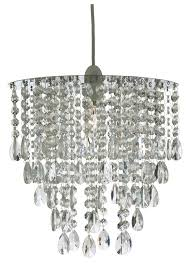 daiquiri clear acrylic pendant light shade daiquiri clear acrylic pendant light shade