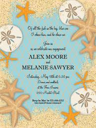 beach wedding invitations wording Beach Wedding Invitations Sayings beach wedding invitations wording beach wedding invitations wording
