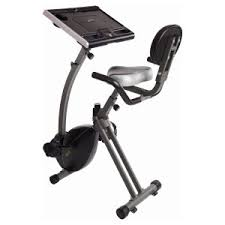 image office workout equipment. quick view image office workout equipment