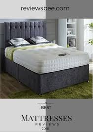 best beds 2016. Modren Best 10 Best Mattress Reviews Of 2016 And WorstRated Beds To Avoid   Brand  Home Pinterest Brands Bedrooms To A
