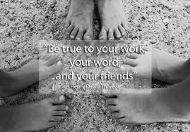 Quote About Friendships Cool 48 Famous Quotes On Friendship TwistedSifter