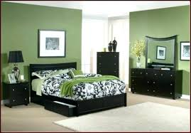 Best Color For Small Bedroom Best Color To Paint A Small Bedroom Grey Color  Paint Wall