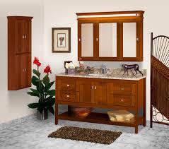 alki collection contemporary bathroom