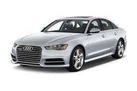 Audi A6 Depreciation Chart 2016 Audi A6 Reviews Research A6 Prices Specs Motortrend