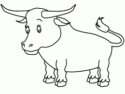 Small Picture Bulls Basketball Coloring Pages Bulls Basketball Coloring Pages