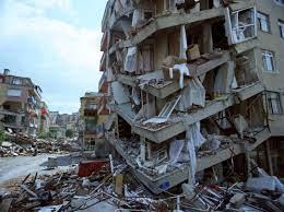 İstanbul'da deprem olacak mı? İstanbul depremi ne zaman gerçekleşecek? -  Haberler