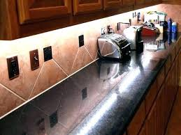 under cabinet rope lighting. Brilliant Under Interior Under Cabinet Rope Lights Brilliant Retinue Info Along With 11  From In Lighting L