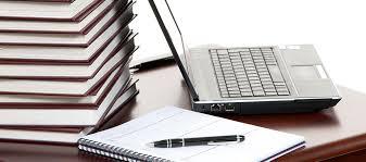 Assignment Help  Assignment Help Online