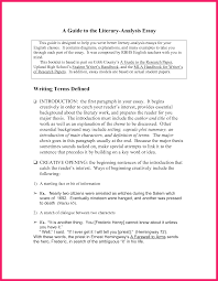 critical essay examples mla works cited essay com works cited  critical analysis example evaluation essay definition definitionevaluate critical critical essay examples