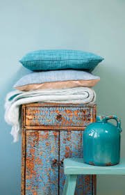 Paint Colors Turquoise Best 25 Turquoise Decorations Ideas On Pinterest Turquoise