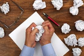 professional personal statement writing service professional personal statement writers