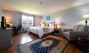 Harbor Lights Inn Twillingate Newfoundland Anchor Inn Hotel Motel Reviews Price Comparison
