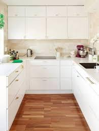 Kitchen Cabinet Drawer Pulls Furniture Practical Small Kitchen Cabinet Ideas Modern Kitchen