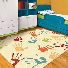 boys room rug kid rugs childrens south africa uk