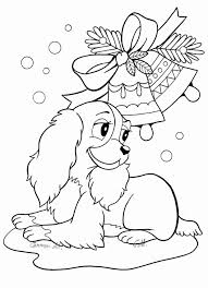 Free Printable Coloring Pages Sesame Street Characters New Elmo