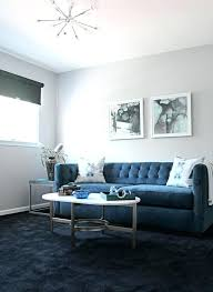 west elm furniture review. Unique Review Fascinating Lighting Theme And Also West Elm Sleeper Sofa  For West Elm Furniture Review