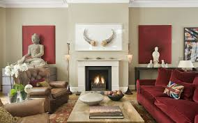 beautiful home interior designs. Beautiful Home And Hall Interior Designs