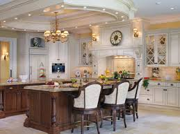 New Kitchen Idea New Kitchen Cabinets Pictures Options Tips Ideas Hgtv