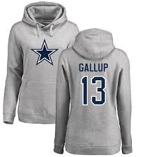 Nike Number Nfl Dallas 13 Michael Logo Ash Cowboys Pullover Name Gallup amp; Women's Hoodie ffcecdddfebbb|2019 Fantasy Free Agency Preview