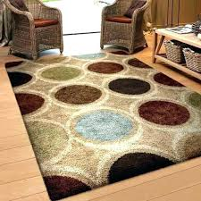 5 by 7 rugs and incredible 57 area rug area rug best living room rugs images