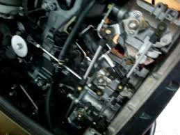 suzuki outboard boat engine dt55 55hp!! youtube Suzuki 65 Hp Outboard Wiring Diagram suzuki outboard boat engine dt55 55hp!! Suzuki DT55 Outboard Wiring Diagrams
