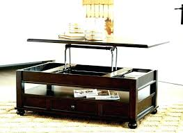 lift top coffee table mechanism large size of coffee lift top coffee table mechanism lift top