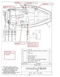 siemens gfci breaker wiring diagram images gfci no ground wiring diagram gfci cable diagram metalux wiring