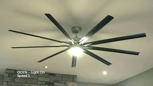 custom ceiling fans. Custom Made Ceiling Fans Petite Inch Fan 9 Blade With Remote Reviews Painted