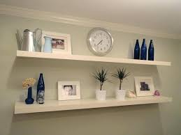 Floating Shelves Ikea Uk