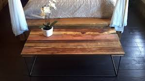industrial furniture diy. Furniture Barn Wood Diy Best Coffee Table Industrial Modern Reclaimed Pics Of