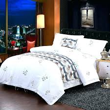 hotel style bedding hotel style bedding hotel style bedding sets luxury hotel style royal blue green hotel style bedding