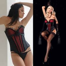 An Adore Me Lingerie Review The Lingerie Addict