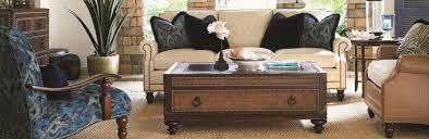 furniture costa mesa. Exellent Costa Living Room Furniture Intended Costa Mesa A