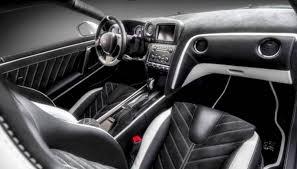 2018 nissan z35. unique 2018 2018 nissan z35 interior review throughout nissan z35 z