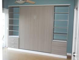new ideas wall cupboards bedroom with bedroom wall storage cabinets bedroom wall storage cabinets on bedroom