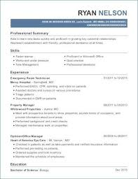 Inventory Manager Resume Inspiration Inventory Manager Resume Lovely Resume Objective For Retail