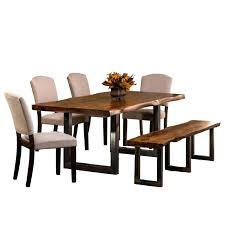 Rectangle Kitchen Table Set Frugaltravelchickclub