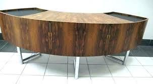 Curved office desk furniture Contemporary Curved Office Desk Curved Office Desk Curved Office Desk Black Reception Furniture Desks Modern Curved Hertz Furniture Curved Office Desk Chessandcoffeeco