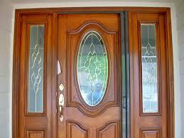 retractable screen doors. Tiptop Double Screen Doors Disappearing Door Casper Retractable Work On B