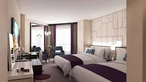 Planet Hollywood Towers 2 Bedroom Suite All About That New Caesars Entertainment Gives A Fresh Makeover