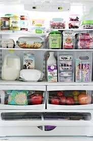refrigerator organization ideas. 8 clever refrigerator organizing ideas- hacks to gain space in your fridge! | diy organisation organization ideas