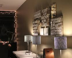 church office decorating ideas. Ideas For A Creative Home {Away From Home} Update On Voyage! Church Office Decorating R