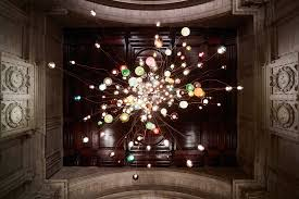 top omer arbel. Bocci Hub Furniture Lighting Living Top Omer Arbel