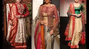 Full Length Blouse Designs Top 20 Full Length Blouse Designs For Saree Blouse Patterns Back Neckk Blouse Designs