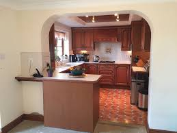 Small Picture Kitchen Wall Units Designs Kitchen Wall Units Houzz Brilliant