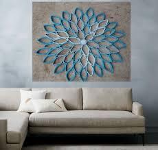 Art Decor Designs Peaceful Design Ideas Wall Art Decor Designs For Living Room With 67