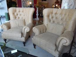Furniture Furniture Store Sarasota