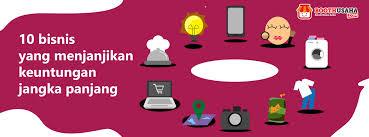 Perihal bisnis online, undang undang perdagangan juga sudah secara spesifik mengatur dalam pasal 65, sebagai berikut: 10 Bisnis Yang Menjanjikan Keuntungan Jangka Panjang Booth Usaha