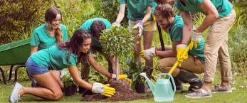 Community Service South America Programs For Teens